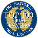 NTL-top-100-member-seal